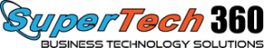 SuperTech 360 - Business Technology Solutions